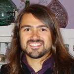 Giuseppe Pastore