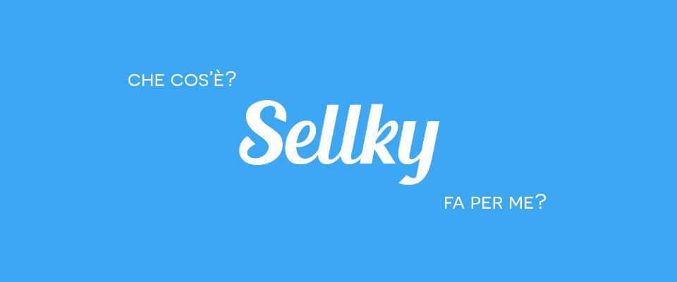sellky