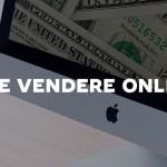 6 posti dove vendere i tuoi infoprodotti