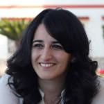 Marianna Tomei