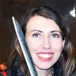 Valeria Martalò
