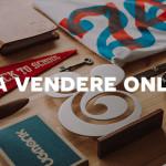 Quali infoprodotti posso vendere online?